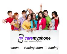 photodune-3542375-happy-young-group-of-people-m