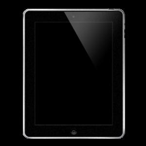 iPad 1 Reparatur