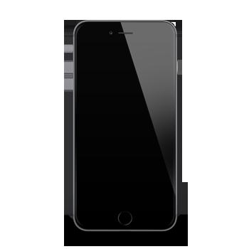 iPhone Reparatur Köln