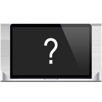 macbook reparatur köln