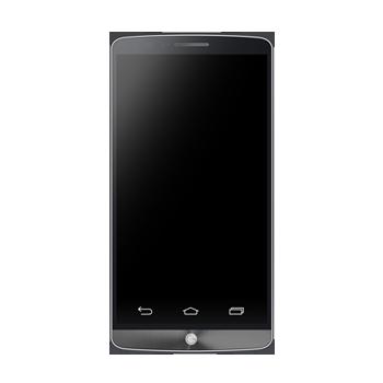 LG G4 Reparatur