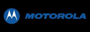 motorola(1)