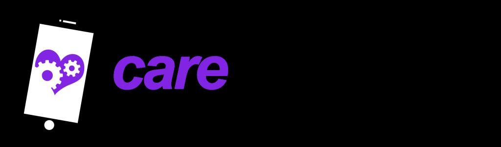 caremyphone®